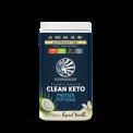Clean Keto - Tropical Vanilla