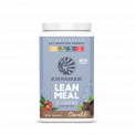 Lean Meal - Chocolate