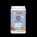 Lean Meal - Snickerdoodle (Cinnamon)
