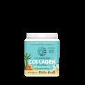 Collagen Building Protein Peptides - Tahitian Vanilla Flavor