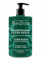 750 ml EXTRA GENTLE SHAMPOO - Fortifying normal hair