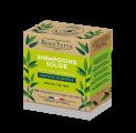 SOLID SHAMPOO 75g - Normal hair - Green tea