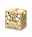 MARSEILLE SOLID SOAP - Jasmine flower
