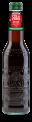 Galvanina Cola Zero (Conventional)