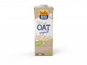 OAT NATURAL DRINK 1L