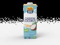 CASHEW COCONUT DRINK 1L
