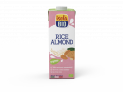 RICE ALMOND DRINK 1L