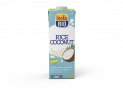 RICE COCONUT DRINK 1L