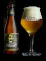 Adriaen Brouwer Tripel - 9,0% Vol alc.