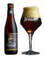 Adriaen Brouwer Oaked 33cl - 10% Vol alc.