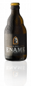 Ename Blond 33cl - 6,6% Vol alc.