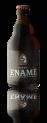 Ename Dubbel 33cl - 6,6% Vol alc.