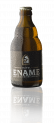 Ename Tripel 33cl - 8,5% Vol alc.