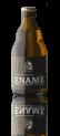 Ename Tripel 33cl - 8,5% Vol alc.