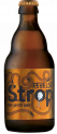 Rebelse Strop 33cl - 6,9% Vol alc.