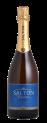 Salton Brut Sparkling Wine