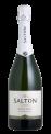 Salton Moscatel Sparkling Wine