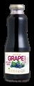 Salton Grape Juice - 100% Natural