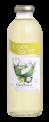 SALTON GRAPE TEA - WHITE TEA WITH MOSCATO JUICE AND COCONUT WATER