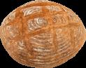 Loafs (Par-Baked frozen)