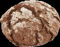 Special Bread (Par-baked frozen)