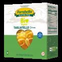 Gluten free ORGANIC pasta (Tagliatelle)
