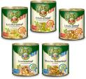 Grandma's Stews and Soups Products