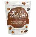 Belgian Chocolate Popcorn Pouch