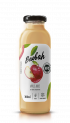 Apple Juice 300ml (Baobah)