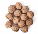 Walnuts inshell from Chile