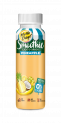 Hello Day! Smoothie | Liquid Snack Pineapple 250 ml