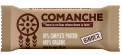 The Barbarian COMANCHE (GINGER), 30% PROTEIN