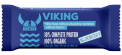 The Barbarian VIKING (BLUEBERRY), 30% PROTEIN