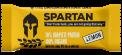 The Barbarian SPARTAN (LEMON),  30% PROTEIN
