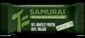 The Barbarian SAMURAI (MATCHA TEA),  30% PROTEIN