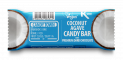 Candy Town Coconut