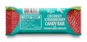 Candy Town Coconut and Strawberry