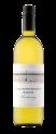 Commissioner's Block Chardonnay