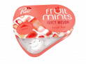 Rio Fruit Mints - Juicy Melon