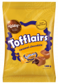 GOLDEN TOFFLAIRS CARAMEL - CHOCOLATE