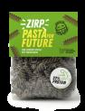 ZIRP - PASTA FOR FUTURE