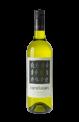 Inspired Company Chardonnay