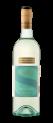 Salisbury Pinot Grigio