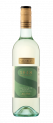 Salisbury Sauvignon Blanc Semillon