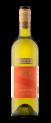 Salisbury Chardonnay