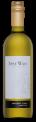 The Spee'Wah Sauvignon Blanc Semillon