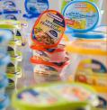 Fine Foods Packing Products