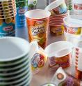 Dairy & Candy Packaging Products