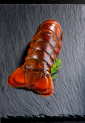 Lobster tails UHP MSC