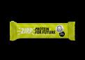 PROTEIN FOR FUTURE - RAW BAR APPLE STRUDEL